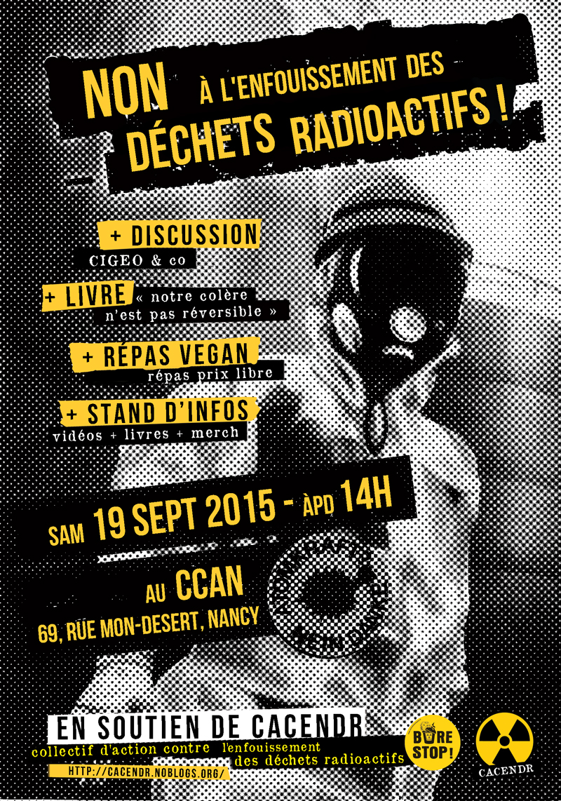 flyer cacendr 19sept
